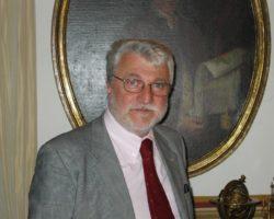 """Fausto Casi presenta l'11^ edizione de """"I cronisti delle tradizioni"""" a RadioFly mercoledì 12 settembre ore 9.35"""