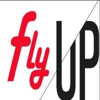 Fly Up, volare in alto! Da lunedì 6 maggio, ore 11.05