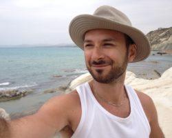Mirko Coleschi a Radiofly mercoledì 12 settembre, ore 11.35