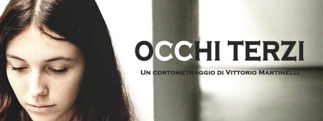 Intervista a Vittorio Martinelli, giovedì 11 ottobre, ore 9.30
