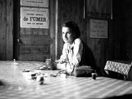 'Intervista impossibile' a Rosalind Franklin