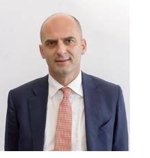 Punto di Vista : la crisi di Governo commentata dall'Onorevole Stefano Mugnai ospite dell'editore Giuseppe Misuri