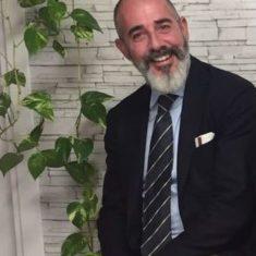 One Shot con il Presidente di Aisa Impianti, Giacomo Cherici