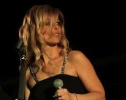 Ilaria Scatizzi ospite a Noi2inRadio lunedì 19 novembre dalle ore 21.05