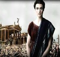 'Intervista Impossibile' a Ipazia d'Alessandria