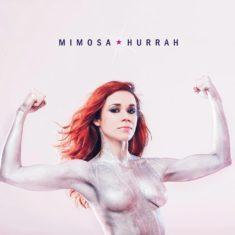 Intervista a Mimosa
