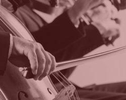 OIDA, Orchestra Instabile di Arezzo, ospite di RadioFly mercoledì 7 novembre alle ore 11.05
