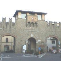 Oltre Lo Sguardo-Alla scoperta delle Bellezze di Arezzo
