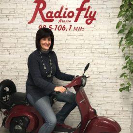 #FlyMug – Voci dalla Città con… Chiara Signorini