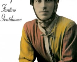 Il nuovo libro di Roberto Parnetti e Roberto Filiani, venerdì 7 dicembre, ore 9.00