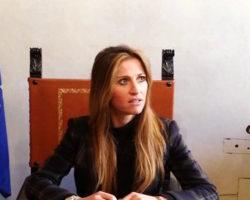 Il Sindaco Silvia Chiassai Martini ospite di 'Parlane con RadioFly' mercoledì 20 maggio alle ore 9.00