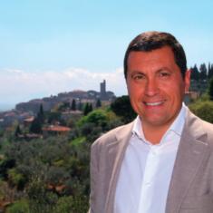 La dichiarazione del Sindaco di Castiglion Fiorentino Mario Agnelli in vista delle amministrative 2019