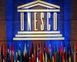 """Reggae e Unesco protagonisti di """"Benvenuti a ieri"""", mercoledì 5 dicembre, ore 15.00"""