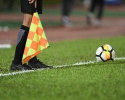 Sauro Cerofolini, Presidente dell'Arbitro Club, lunedì 21 gennaio ore 9.35