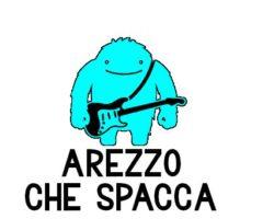 RadioFly media partner di Arezzo che Spacca