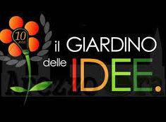 Il Giardino delle Idee, intervista a Roberto Fiorini