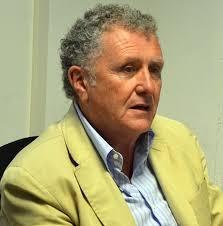 Massimo Mandò, Direttore emergenza urgenza della Asl, ospite di RadioFly giovedì 10 gennaio, ore 9.35