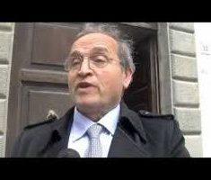 RadioFly ha sentito il Sindaco di Pieve Santo Stefano, Albano Bragagni all'indomani dell'incontro con il Ministro Toninelli sulla chiusura della E45