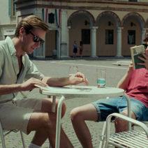 Cinefly con Fiaba Di Martino