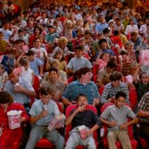 CineFly-Il Cinema su RadioFly