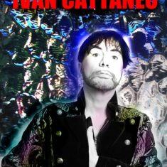 Intervista a Ivan Cattaneo