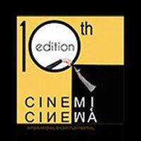RadioFly insieme a Cinemì Cinemà per la X edizione