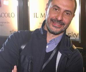 RadioFly a Sanremo! Sabato 9 febbraio, ore 12.05