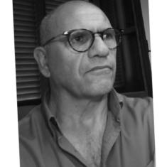 'One Shot' con Riccardo Azzara ricercatore INGV Arezzo