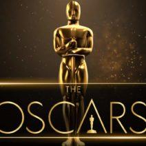CineFly speciale Oscar 2019
