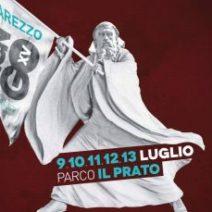 A RadioFly Paco Mengozzi annuncia Diodato ed Eugenio in via di Gioia