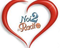 'Misticanza' Noi2inRadio, sabato 23 marzo, ore 11.05
