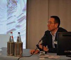 One Shot con il Dott. Danilo Tacconi