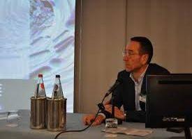 #CoronaVirus ne abbiamo parlato con il Dott. Danilo Tacconi