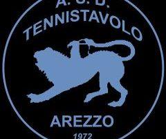 Ping Pong a RadioFly con l'Asd Tennistavolo Arezzo. Lunedì 11 marzo, ore 9.35