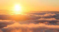 L'Alba, il Mattino, il Sole