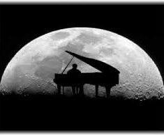 Ispirazione dei musicisti