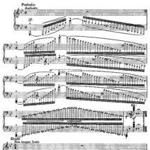 I Virtuosi