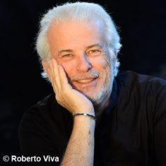 Luigi Viva racconta Fabrizio De André