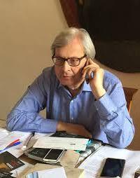 A RadioFly, Vittorio Sgarbi sul patrimonio artistico, culturale, storico di Arezzo