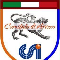 Lunedì 15 aprile, ore 9.35 il Centro Sportivo Italiano