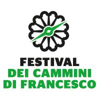 'One Shot' con David Gori sul Festival dei Cammini di Francesco