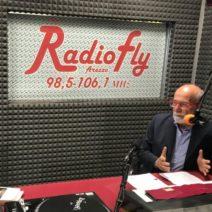Coronavirus, parliamone… con il Prof. Marcello Caremani