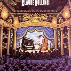 Bolling e la suite classica Jazz