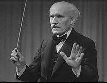 Toscanini, Arte e Disobbedienza
