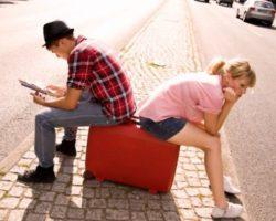 In vacanza la coppia scoppia: consigli da mettere in valigia! Mercoledì 26 giugno, ore 9.35