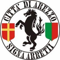 Verso la Giostra, intervista a Stefano Giustini di Signa Arretii