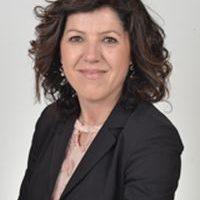 La Senatrice Tiziana Nisini ospite di 'Arezzo Svegliati', venerdì 26 luglio ore 10.05
