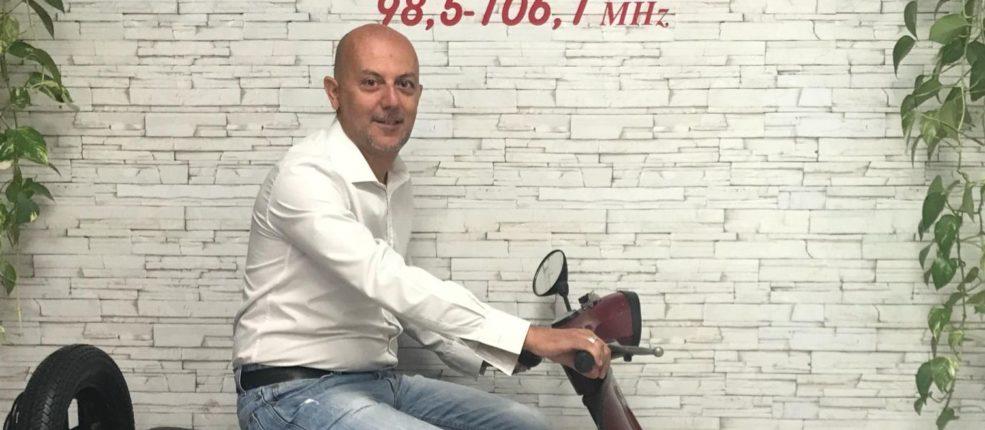 GIOSTRA DEL SARACINO 1 SETTEMBRE 2019
