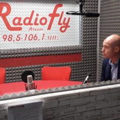 INTERVISTA ALLO PSICOLOGO PAOLO TIRINNANZI : SPORT PER I PIU' PICCOLI