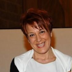 #FlyMug – Voci dalla Città con… Barbara Lapini